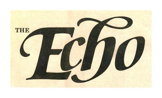 raphael boguslav designer amp calligrapher work logos
